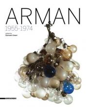 , Arman