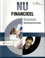 Aad Doelens , NU financieel Bedrijfsadministratie Basisboek