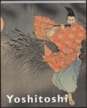 Chris  Uhlenbeck, Robert  Schaap Yoshitoshi