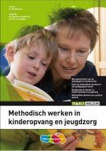 R.  Benedictus Traject Welzijn Methodisch handelen kinderopvang (PW)