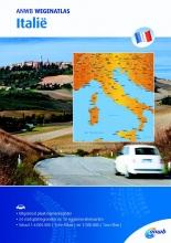 ANWB , Italië