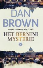 Dan Brown , Het Bernini mysterie