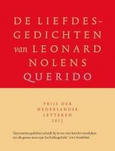 Nolens, Leonard De liefdesgedichten van Leonard Nolens