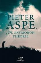 Pieter  Aspe De oxymorontheorie
