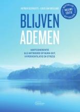 Louis Van Nieuland Katrien Geeraerts, Blijven ademen