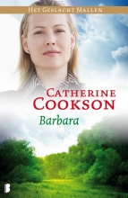 Catherine  Cookson Barbara