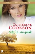 Catherine  Cookson Belofte van geluk