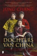 Jung Chang , Dochters van China