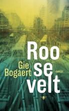 Gie  Bogaert Roosevelt