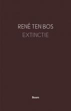 René ten Bos Extinctie