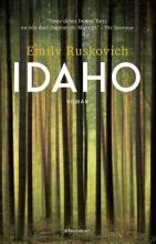 Emily Ruskovich , Idaho