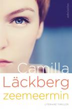 Camilla  Läckberg Zeemeermin
