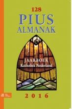 , Pius Almanak 2016