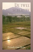 F. van Rijn , De twee scherven