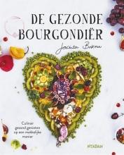 Jacinta Bokma , De gezonde Bourgondiër