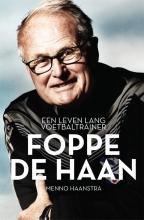 Menno  Haanstra Foppe de Haan