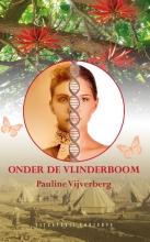 Pauline Vijverberg , Onder de vlinderboom
