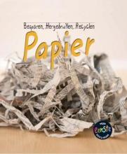 Alexandra  Fix Papier