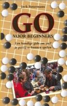 Jack Botermans , Go voor beginners