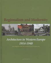 , Regionalism and modernity