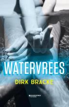 Dirk Bracke , Watervrees