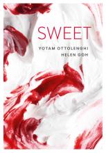 Helen Goh Yotam Ottolenghi, Sweet