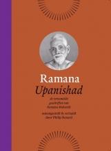Ramana Maharshi , Ramana Upanishad