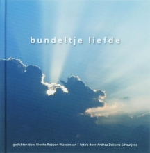 Dekkers-Scheutjens, Andreas / Robben-Wardenaar, Bundeltje liefde