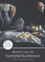 Marian Henderson , Bericht van de hamsterfluisteraar