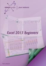 Vera Lukassen , Excel 2013 Beginners