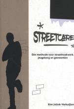 Kim Jolink , Streetcare
