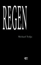 Michael  Tedja Regen