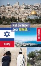 , Met de Bijbel door Israël