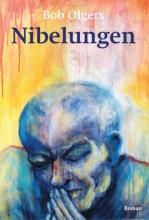 Bob  Olgers Nibelungen