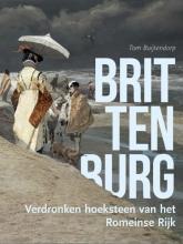 Tom  Buijtendorp Brittenburg