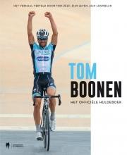 Tom  Boonen Tom Boonen