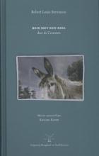 Robert Louis  Stevenson Reis met een ezel