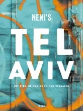 Neni , Neni`s Tel Aviv
