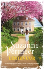 Suzanne Vermeer , Lentevuur