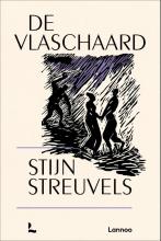 Stijn Streuvels , De vlaschaard