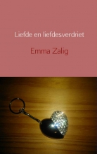 Emma  Zalig Liefde en liefdesverdriet