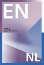 , Van Dale Groot woordenboek Engels-Nederlands voor school