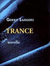 Gerrit Sangers Trance