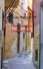 Ken van Neijenhoff The Tangier connection