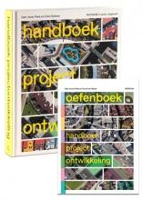 , Handboek Projectontwikkeling met opgavenboek