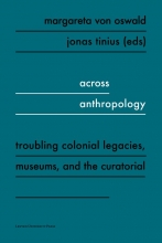 , Across Anthropology