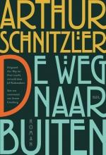 Arthur Schnitzler , De weg naar buiten