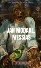 Steven Boers , Jan Modaal, Messias