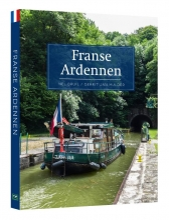 Nel Bruil Gerrit Jan Mulder, Franse Ardennen