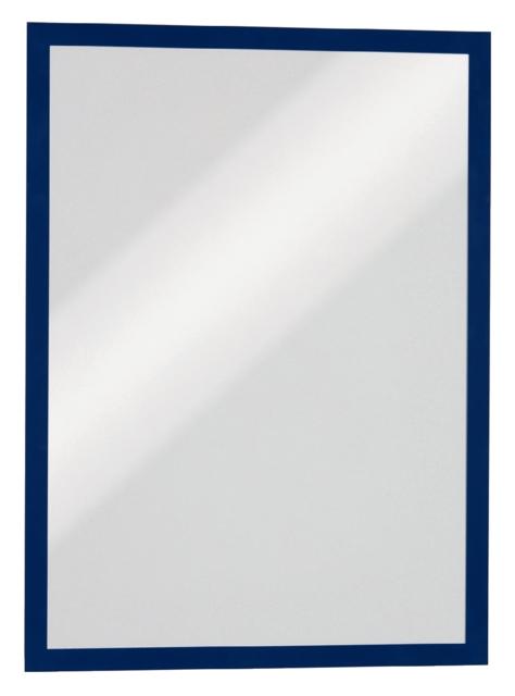 ,Duraframe Durable 487307 A3 blauw
